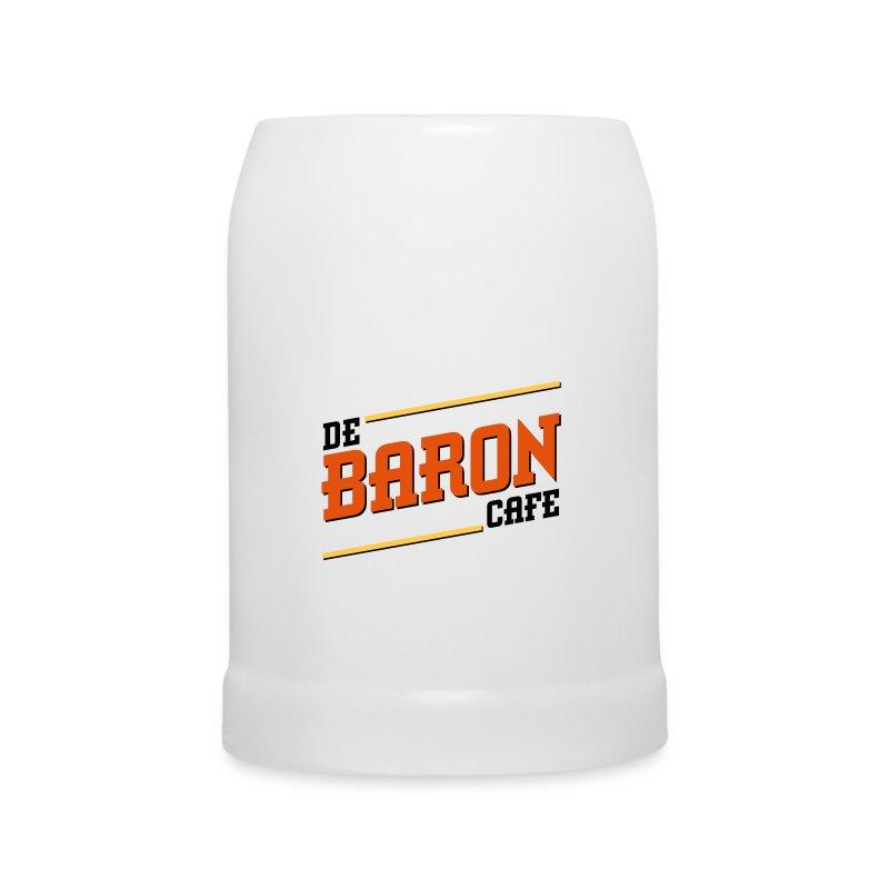 baron_logo_ai_klein_kleur - Bierpul