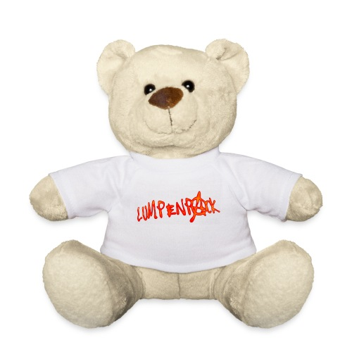LUMPENPACK - Teddy
