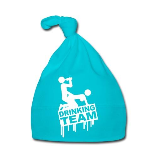 Team Drinking - Muts voor baby's