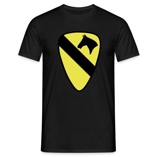 apocalypce - T-shirt Homme