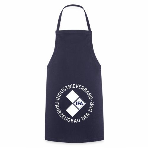 Grillschürze IFA - Kochschürze