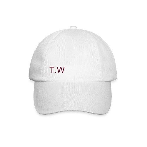 Terrace wear - Baseball Cap