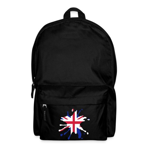 ITALIAN BACKPACK EDITION 2013 - Backpack
