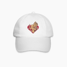 Cupid Caps & Hats