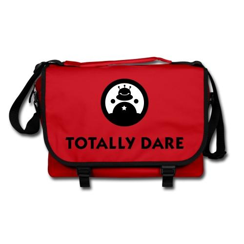 TOTALLY DARE TASCHE - Shoulder Bag