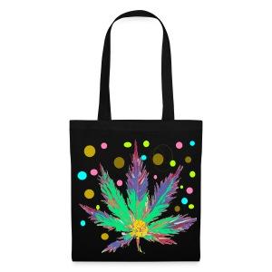 Weed Dream Bag  - Tote Bag