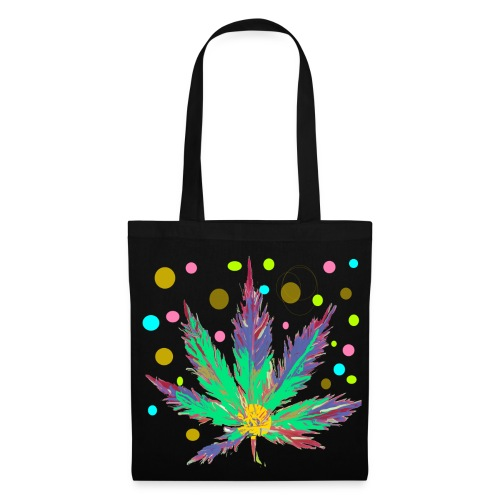 Weed Dream Bag  - Tote Bag