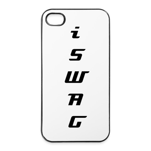 Iphone 4 4s case - iPhone 4/4s hard case