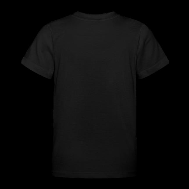 Element Animation - Teens Shirt