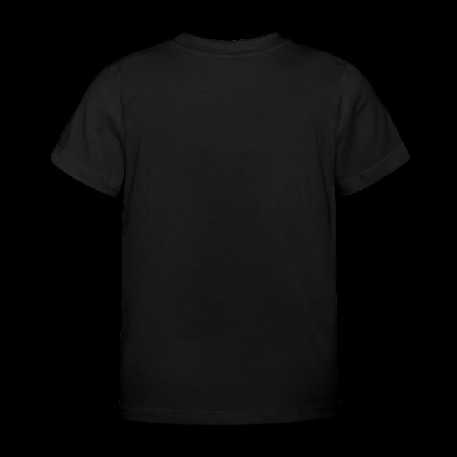 Element Animation - Kids Shirt
