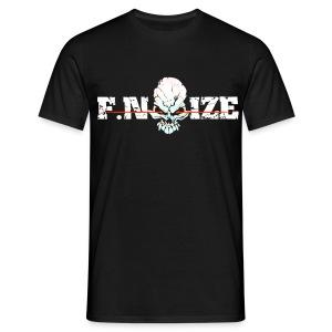 F. Noize New T-Shirt 2013 - Men's T-Shirt