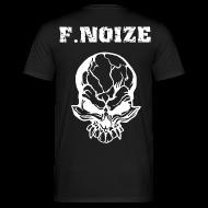 T-Shirts ~ Men's T-Shirt ~ F. Noize Classic T-Shirt