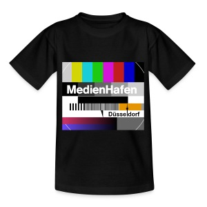 T-Shirt Kid - Kinder T-Shirt