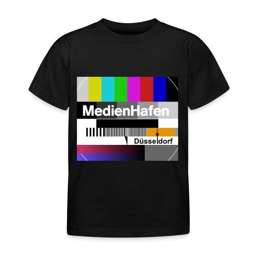 T-Shirt Kid - Kinder T-Shirt