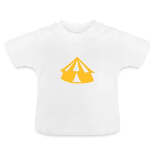 T-Shirt Heidi - Baby T-Shirt