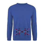 Sweaters ~ Mannen sweater ~ Productnummer 23756088