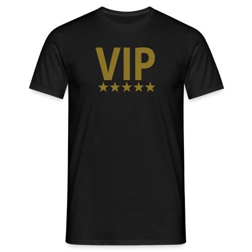 Maglietta uomo VIP - Maglietta da uomo