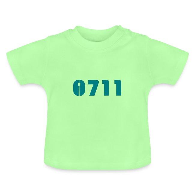 Baby-Bio-T-Shirt