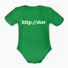 http://ster Shirts