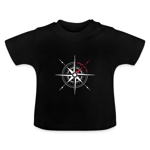 Ways of Life - Baby T-Shirt