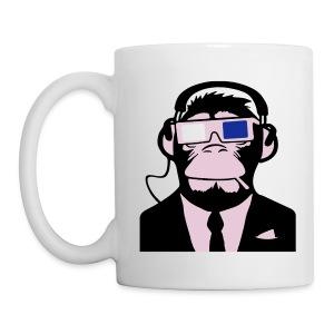 Chris ONLY :) - Mug