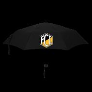Regenschirme ~ Regenschirm (klein) ~ FC Lauingen Regenschirm