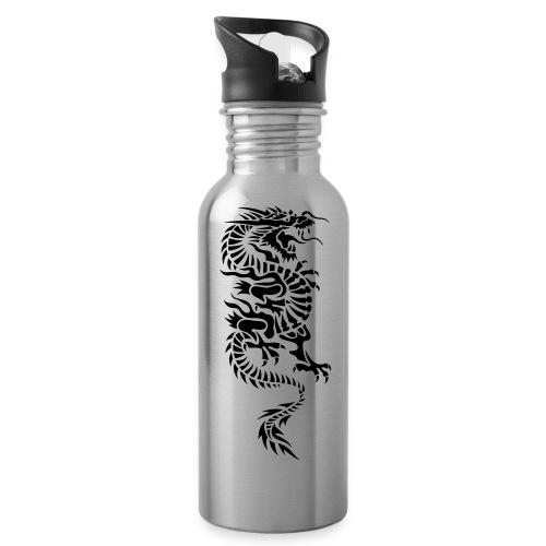 Botella Cantimplora- Dragon - Cantimplora