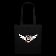 Bags & Backpacks ~ Tote Bag ~ JSH Bag Logo #10-w