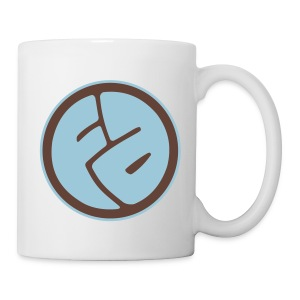 Football Attic Mug - Design 1 - Mug