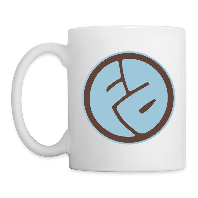 Football Attic Mug - Design 1