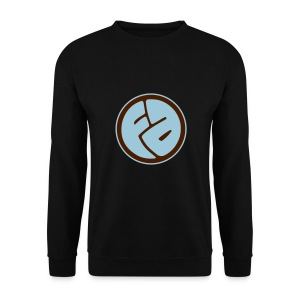 Football Attic Sweatshirt - Men's Sweatshirt
