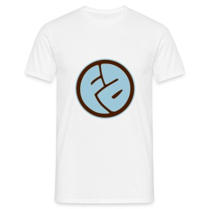 Football Attic T-Shirt - Men's T-Shirt