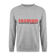 Sweat-shirts ~ Sweat-shirt Homme ~ Pull homme fashion and i know it