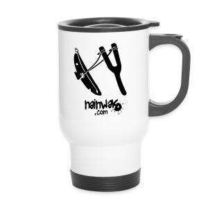 Mug Termos Nainwak - Mug thermos