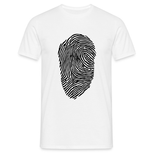 lancore - shifin - Männer T-Shirt