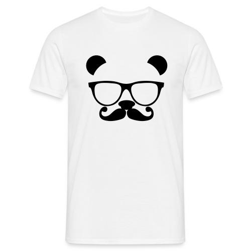 lancore - shipan - Männer T-Shirt