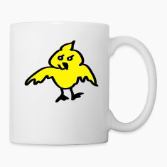 Chick (b) Bottles & Mugs