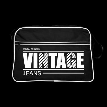 liten väska jeans finns på . i Kläder