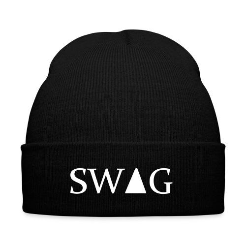 swag hat - Wintermuts
