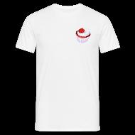 Tee shirts ~ Tee shirt Homme ~ Numéro de l'article 23842942