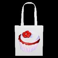 Sacs et sacs à dos ~ Tote Bag ~ Numéro de l'article 23842940