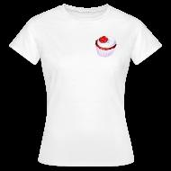 Tee shirts ~ Tee shirt Femme ~ Numéro de l'article 23842947