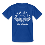 Tee shirts ~ Tee shirt Ado ~ T shirt ado athletic jeans los angeles
