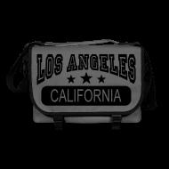 Sacs et sacs à dos ~ Sac à bandoulière ~ Sac à bandoulière los angeles california