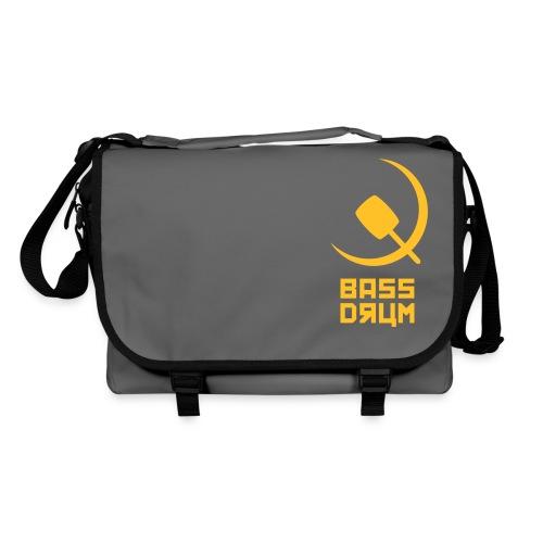 B.A.S.S Drum Bag - Shoulder Bag
