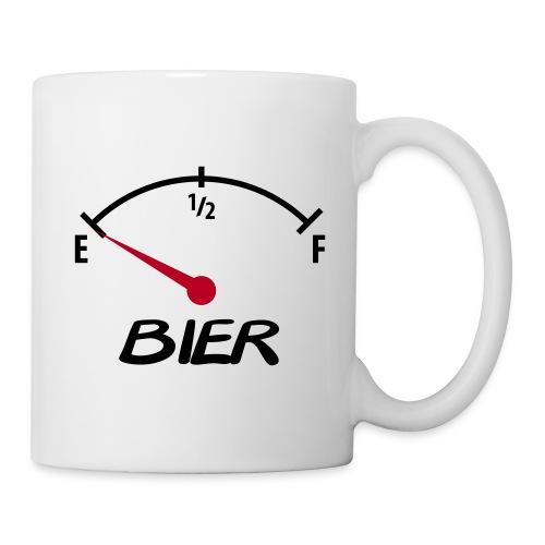 BEER - Kop/krus