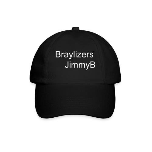 Braylizers One Color - Baseball Cap