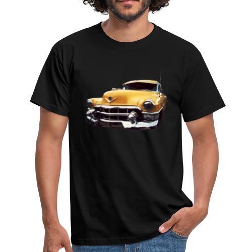 Cadillac 1953 - Männer T-Shirt