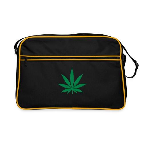 bag - Retro Bag