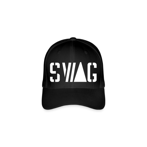 Swag it - Flexfit basebollkeps